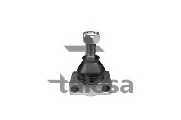 Опора шаровая TALOSA 47-02012