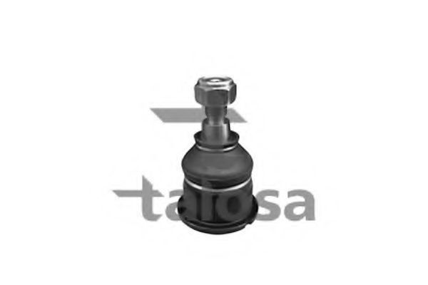 Опора шаровая TALOSA 47-02232