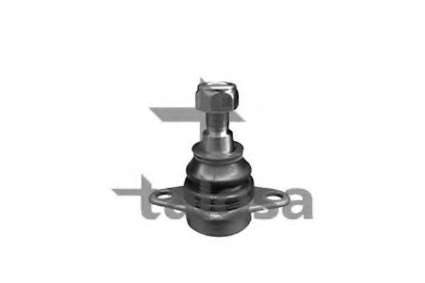 Опора шаровая TALOSA 47-02407