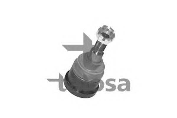 Несущий / направляющий шарнир TALOSA 47071555