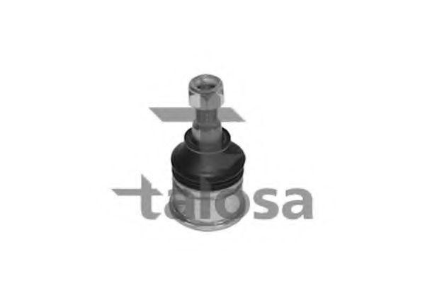 Несущий / направляющий шарнир TALOSA 4702730