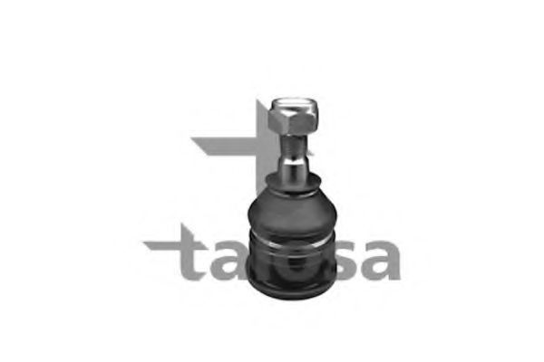 Несущий / направляющий шарнир TALOSA 4703185