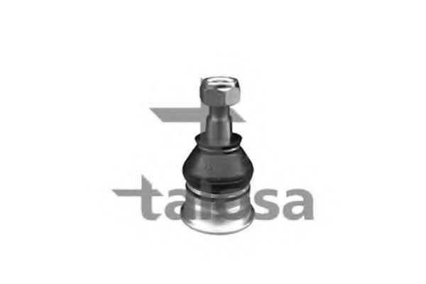 Опора шаровая TALOSA 4704623