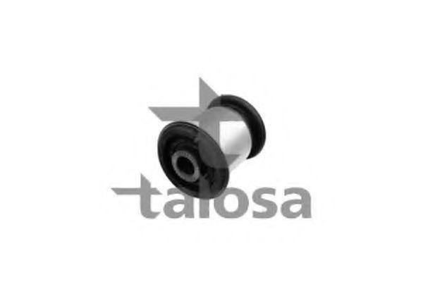 Подвеска, рычаг независимой подвески колеса TALOSA 5700413