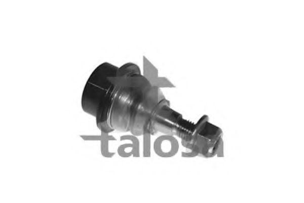 Несущий / направляющий шарнир TALOSA 4705654