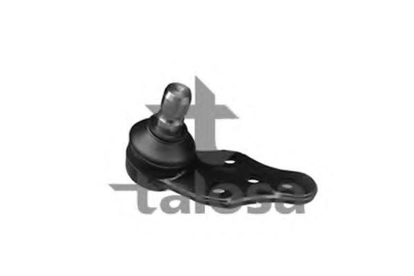 Несущий / направляющий шарнир TALOSA 4705681