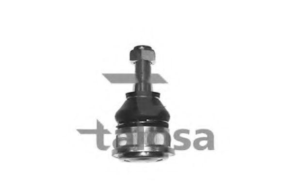 Опора шаровая TALOSA 4706150