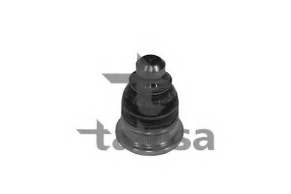 Опора шаровая TALOSA 4706342