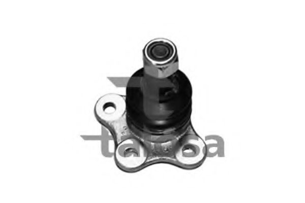 Несущий / направляющий шарнир TALOSA 4706504