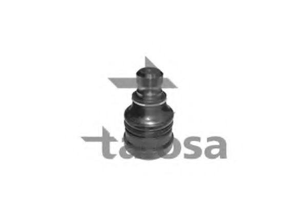 Опора шаровая TALOSA 4707130