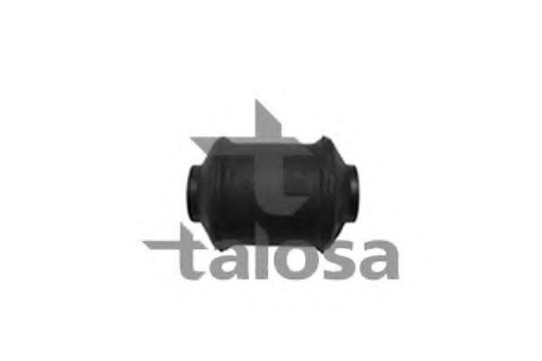Подвеска, рычаг независимой подвески колеса TALOSA 5701135
