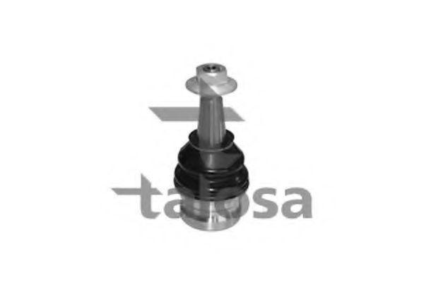 Опора шаровая TALOSA 4707226