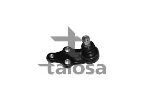 Опора шаровая TALOSA 4707843