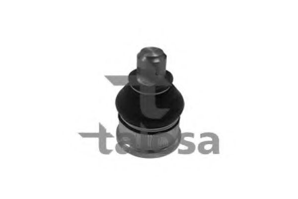 Опора шаровая TALOSA 47-08129