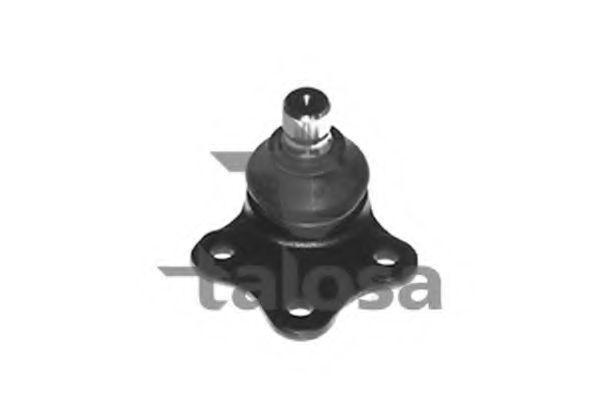 Опора шаровая TALOSA 4709178