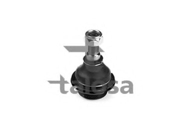 Опора шаровая TALOSA 4709883