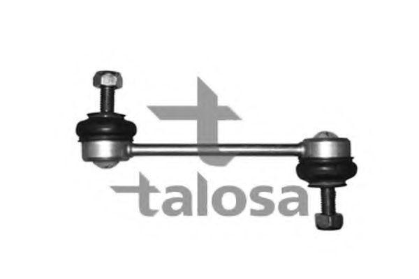 Стойка стабилизатора TALOSA 5000554