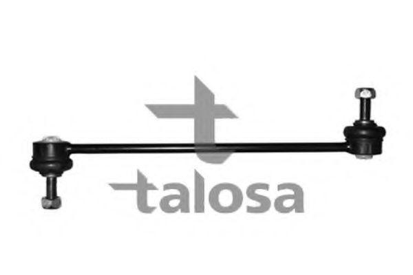 Стойка стабилизатора TALOSA 5001014