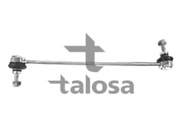 Стойка стабилизатора TALOSA 50-01021