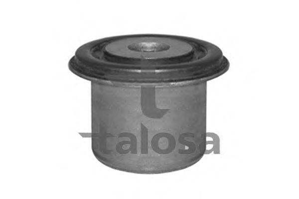 Сайлентблок рычага подвески TALOSA 5708466