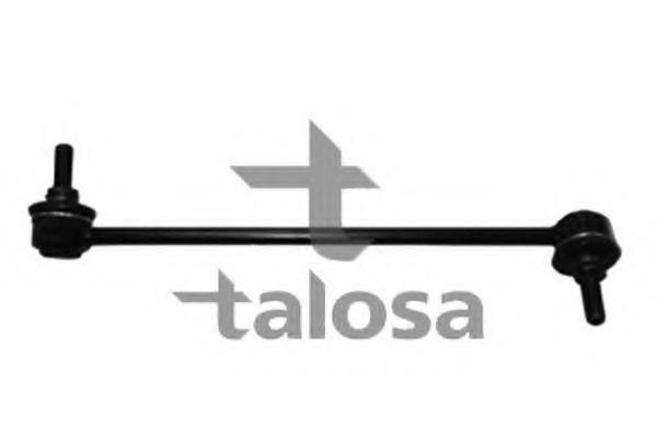 Стойка стабилизатора TALOSA 5001182