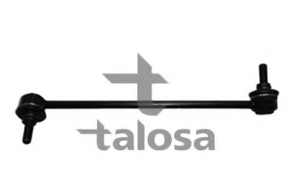 Стойка стабилизатора TALOSA 5001183