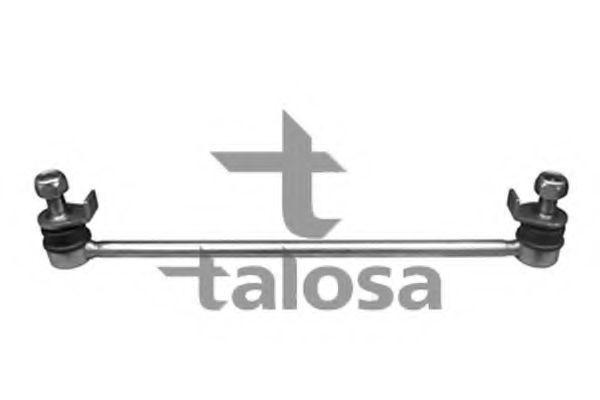 Стойка стабилизатора TALOSA 5001343