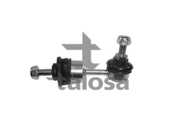 Стойка стабилизатора TALOSA 50-02011