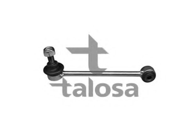 Стойка стабилизатора TALOSA 5002392