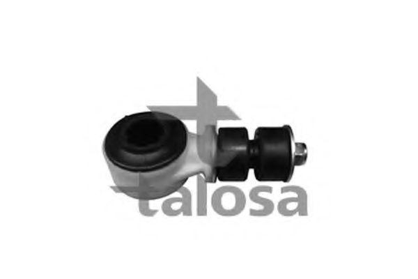 Стойка стабилизатора TALOSA 50-02551