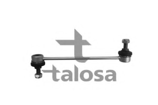Стойка стабилизатора TALOSA 5002639