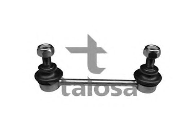 Стойка стабилизатора TALOSA 50-03142