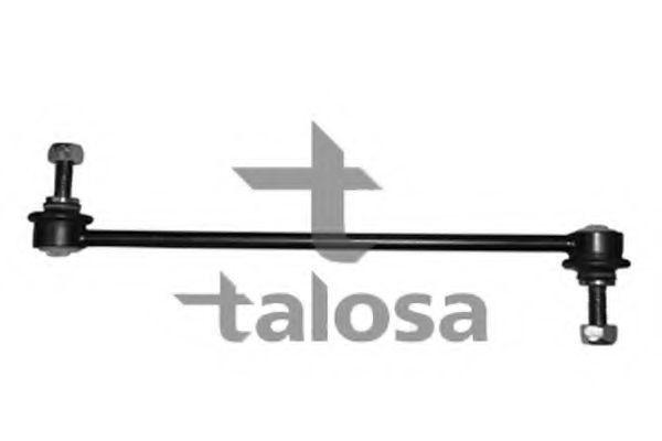Стойка стабилизатора TALOSA 50-06291