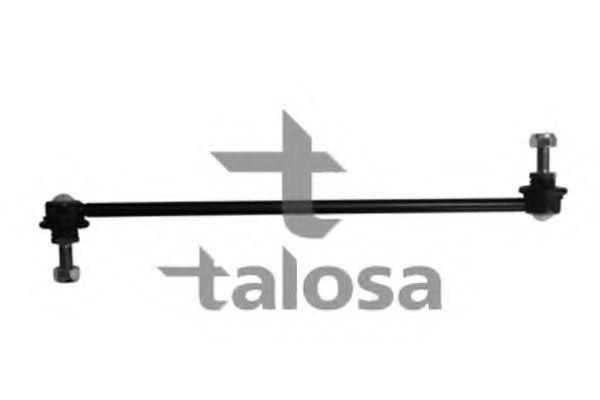 Стойка стабилизатора TALOSA 50-07109