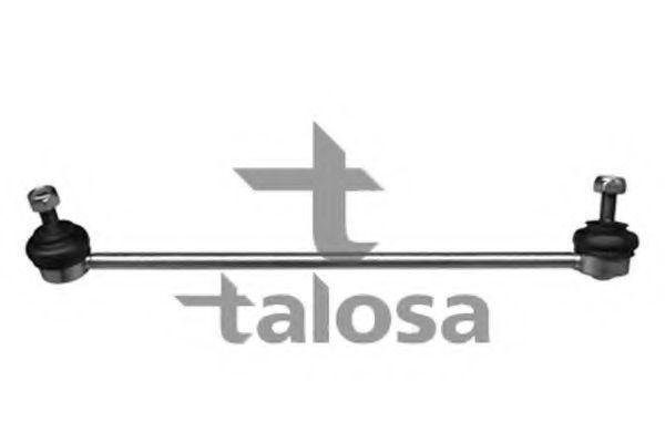 Стойка стабилизатора TALOSA 5007281