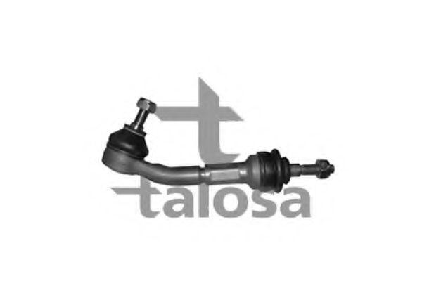 Стойка стабилизатора TALOSA 5008036