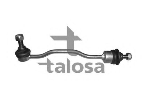 Стойка стабилизатора TALOSA 5009146