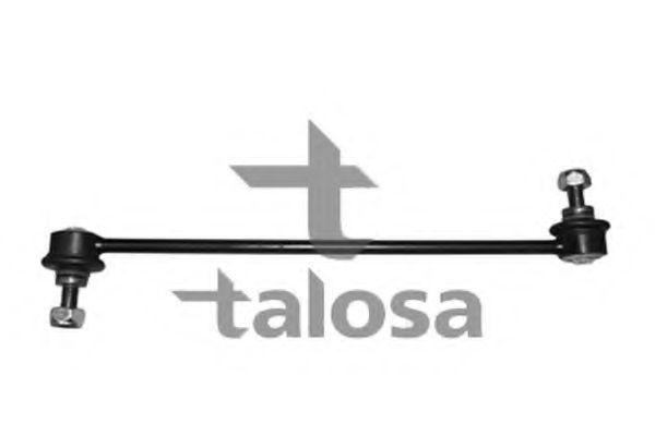 Стойка стабилизатора TALOSA 50-09159