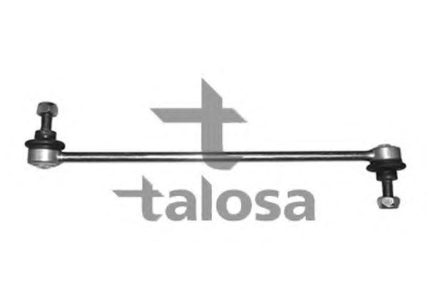 Стойка стабилизатора TALOSA 5009299