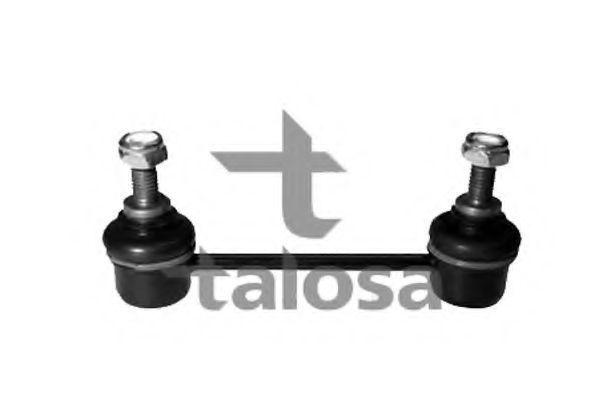Стойка стабилизатора TALOSA 50-09693