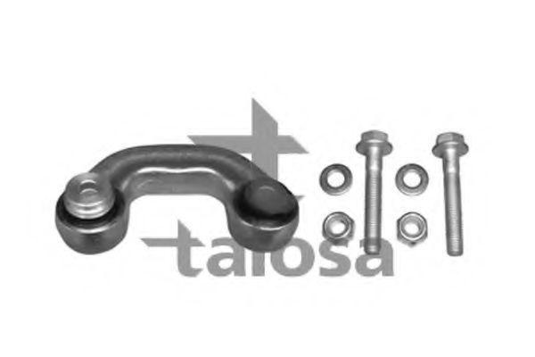 Стойка стабилизатора TALOSA 5009699