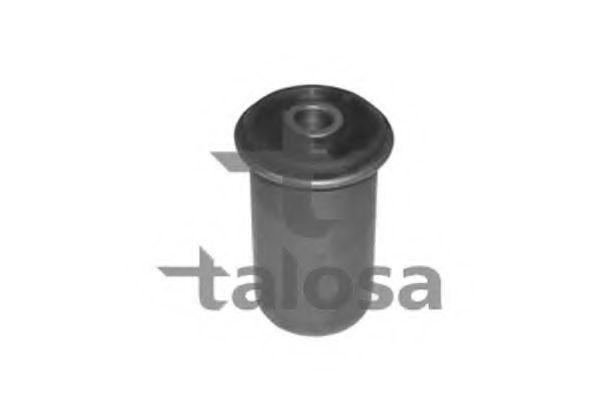 Подвеска, рычаг независимой подвески колеса TALOSA 5700414