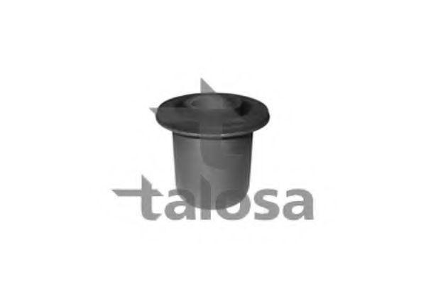 Сайлентблок рычага TALOSA 57-00451