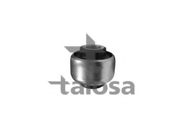 Сайлентблок рычага подвески TALOSA 57-00453