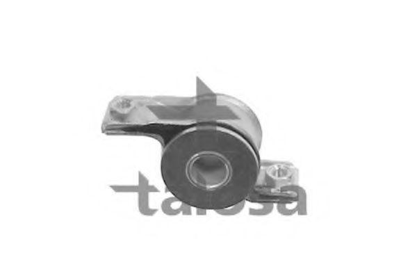 Сайлентблок рычага TALOSA 57-00587