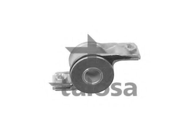 Сайлентблок рычага TALOSA 57-00587A