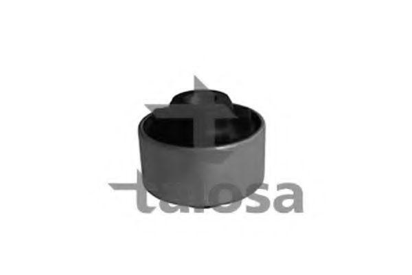 Сайлентблок рычага TALOSA 5700716