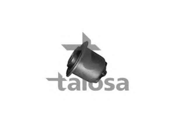 Сайлентблок рычага подвески TALOSA 57-00732