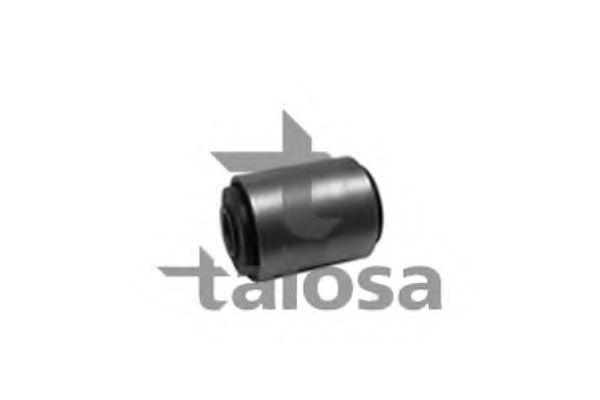Подвеска, рычаг независимой подвески колеса TALOSA 5700749