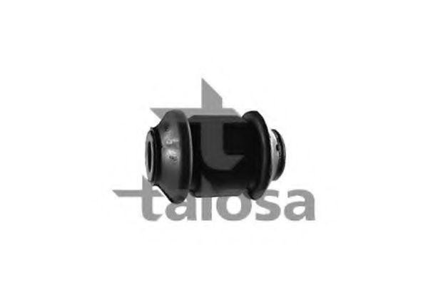 Сайлентблок рычага TALOSA 5700970